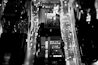 Yuri Evangelista - Urban photography - Night Traffic